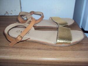 Marks and Spencer Girls' Sandals | eBay