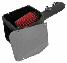 Engine Cold Air Intake Performance Kit AEM 21-8033DC