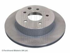 Frein avant Disques 324mm Compatible avec Nissan 350Z Brembo Fixation