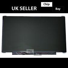 Genuine AU Optronics AUO B133XTN01.3 Slim 13.3 LED LCD Display Panel Screen