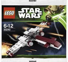 Lego 30240 - Star Wars Mini - Z 95 HEADHUNTER - new