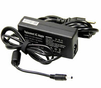 USB Power Adapter Charger Cable Cord For Wanscam HW0027 IP Camera