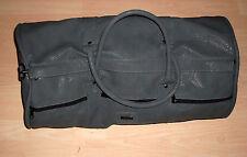 Graue Tasche der Marke Tour - Länge ca 60 cm - unbenutzt