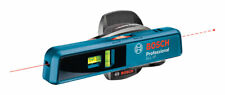 Bosch  2 beam Laser Level  16 ft. 5 pc.