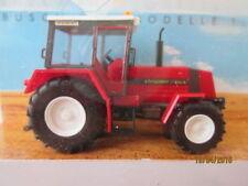 Busch Traktor Modellautos, - LKWs & -Busse von im Maßstab 1:87