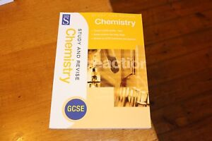 Letts Study & Revise GCSE Physics Science Revision Guide NEW