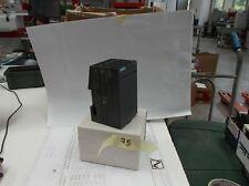 6GK5 208 0BA00 2AF2 SIEMENS SIMATIC NET SCALANCE XF208
