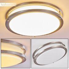 Plafonnier LED Lustre Lampe de salle de bains Lampe de corridor Lampe de séjour