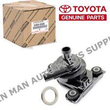Genuine Toyota Electric Inverter Water Pump Prius G9020-47031 1.5 04000-32528