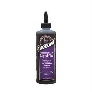 Titebond Polyurethane Liquid Glue 355ml