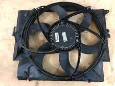 BMW 3 series FAN  radiator fan 7788906 6937515 E90 E91 E92 E92 320D