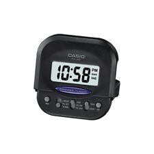 Reloj despertador digital casio pq-30b-1 mini