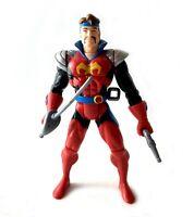 Corsair Vintage Uncanny X-Men Action Figure Complete 1995 Toybiz Marvel 90s