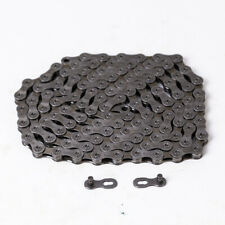 Shimano CN-HG73 9 Speed Chain 116 links Deore Mountain Road Bike Chains HG73