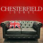 Jazz CD Chesterfield Lounge d'Artistes divers 2CDs