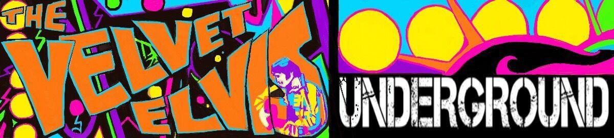 the_velvet_elvis_underground