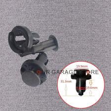 20x Clips 91503-SZ5-003 Für Honda Acura Mitsubishi Stoßstangen Befestigung Klips