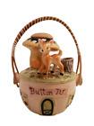 Antique+Button+Jar+has+a+Deer%2C+Thimble+Bucket%2C+%26+Pin+Cushion+-+A+Napco+Ceramic