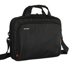"Lenovo Portable Handbag Shoulder Laptop Notebook Bag Case 15.6"""