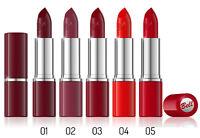 Rouge à lèvres crémeux et pigmenté