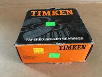 TW110-2 UPC: 053893821320 Washer Factory New! TIMKEN