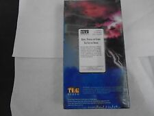 ROME: POWER AND GLORY - THE CULT OF ORDER VOL. 5 NEW VHS