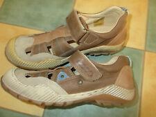MOD8 Schuhe für Jungen im Sandalen Stil günstig kaufen | eBay