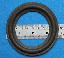 Foam rings for JAMO SW1 and SW2 satelites - 100% fit-