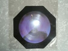 TOTO GEORGY PORGY RARE OCTAGON  PICTURE DISC 1978 MINT 165192