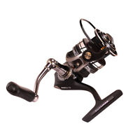 Abu Garcia Elite Max Size 30 Spinning Fishing Reel 6.2:1 Gear 7BB / 1475747