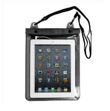 Vaveliero Water schield iPad 2/3/4