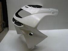 KAWASAKI ZX6R TOP Fairing fibreglass 94-97 Usual price $320