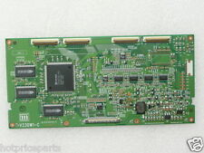 Samsung LNR238W T-Con Board V230W1-C 35-D001211