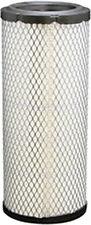 Baldwin Luftfilter RS3988 für John Deere OE Nr. RE68048, AM129028, C13145/2