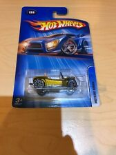 Hot Wheels Meyers Manx collector #139 (2005)