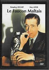DVD ZONE 2--LE FAUCON MALTAIS--BOGART/ASTOR/HUSTON