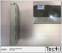 Carte de sortie 6ES5 451-7LA12 SIEMENS   output module PLC SPS