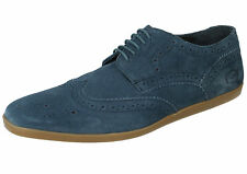 Casual Textile Upper Shoes for Men