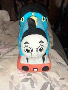 Thomas  soft toy/cushion
