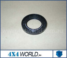 Toyota Hilux LN106 Gearbox - Seal - Gbox/Trans