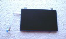 "Medion ERAZER P6679 15.6"" Touchpad Mousepad Trackpad SA462D-1601"