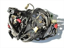 HONDA ST1100 PAN EURO EUROPEAN WIRING LOOM HARNESS 1990-1996 NO MODIFICATIONS
