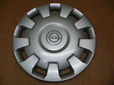 1 Opel Radkappe 16 Zoll 24413164 Astra Vectra   (#3)