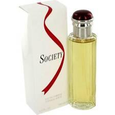 Burberry PV485285 Weekend 3.3oz Women's Eau de Parfum
