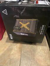NZXT H510 Siege - Compact Mid-Tower Case - Limited Edition of 500 **IN HAND**