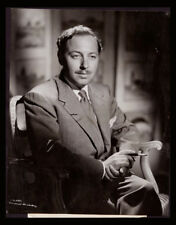Tennessee Williams UNSIGNED photograph - L2068 - American playwright