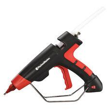 Fastenmaster Hb 220 Glue Gun,Pamtite Adhesive,220 Watt