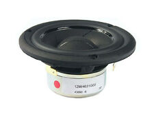 "Scan Speak 12M/4631G00 - Midrange 4"" 4 ohm Serie Revelator"