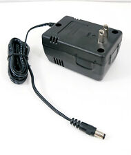 Universal AC 120V to DC 7V 1500mA (1.5 Amp) Power Supply Power Adapter A40715
