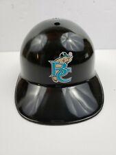 Brevard County Manatees Minor League Batting Helmet Souvenir